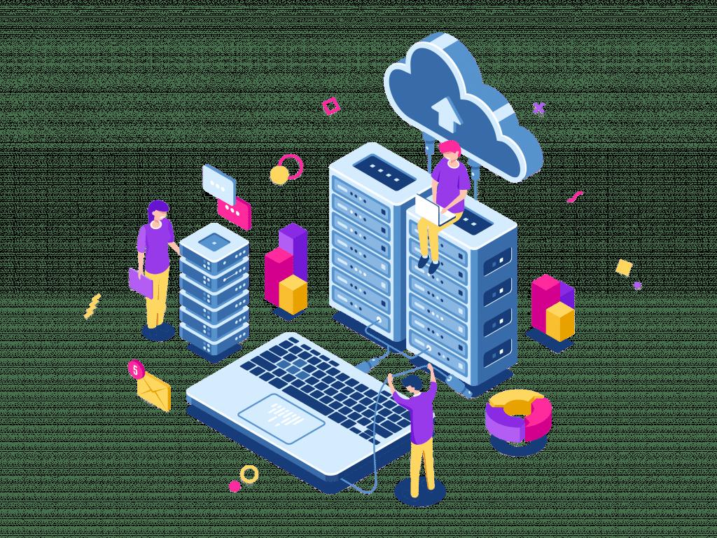 Axelor Open Platform