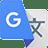 GoogleTrad